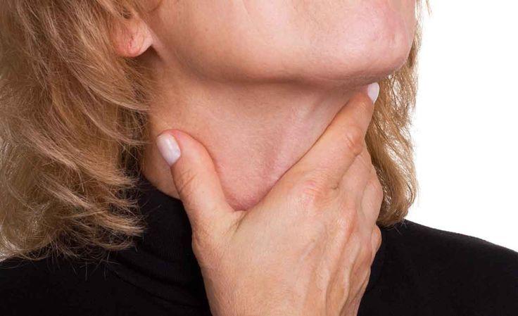 Você é uma pessoa que sofre frequentemente dores de garganta, ronquidão e refluxo de suco gástrico? Se sim, você precisa se informar sobre a doença de refluxo gastroesofágico, que tem no diagnóstico esses e outros sintomas.