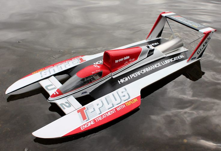 Pin by Perry on Hydroplane Sport fishing boats