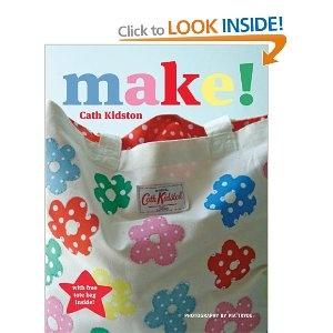 Make, by Cath Kidston
