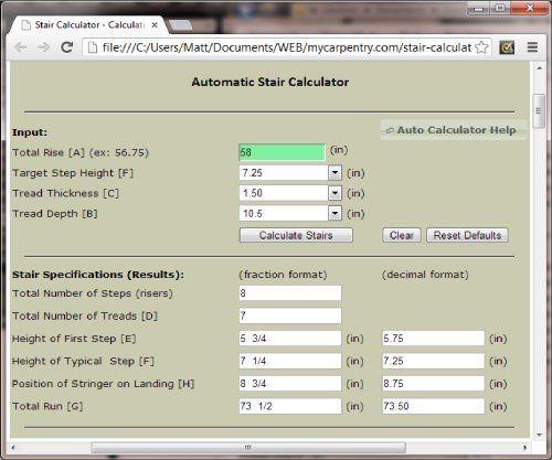 ideas about deck calculator on pinterest building a deck decks