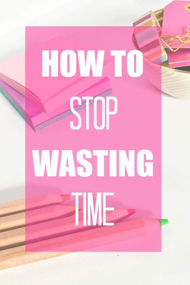 How to Stop Wasting Time!! Time Management Tips | Time Management | Time Management Printable | Time Management for Moms | Time Management System | Time Management at Work | Time Management Strategies | Time Management Planner | Time Management Activities | Time Management Schedule | Time Management At home | Time Management Tools | Time Management Worksheet | Time Management Organization | Time Management Template | Daily Time Management | Time Management Chart | Time Management Hacks…