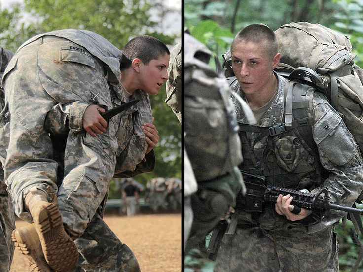 Meet the First-Ever Female Army Rangers http://www.people.com/article/kristen-griest-shaye-haver-first-female-army-rangers-named