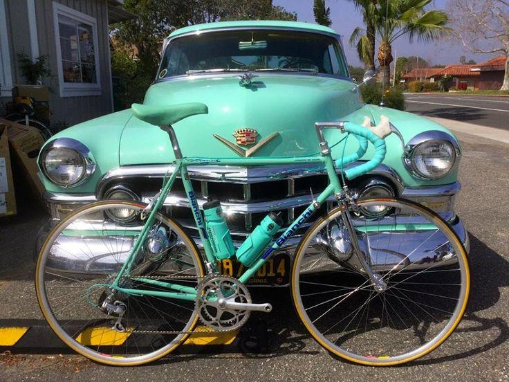 206 besten retro road bike bilder auf pinterest radfahren retro und fahrrad. Black Bedroom Furniture Sets. Home Design Ideas