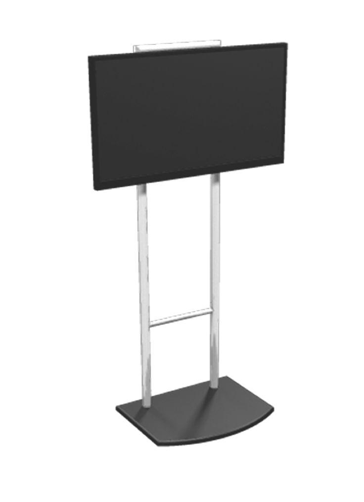Modular Exhibition Stands Tall : Best linear kiosks images on pinterest gazebo kiosk
