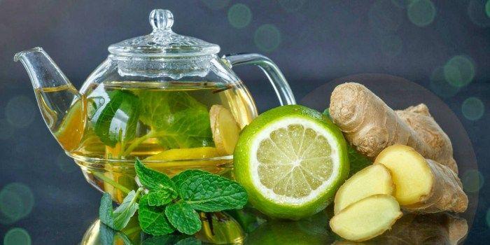 Sassy water is een belangrijk ingrediënt van het 'Flat Belly Dieet', wat werd samengesteld door voedingsdeskundige Cynthia Sass. Deze heerlijke drank, die is vernoemd naar zijn schepper, verfrist e…