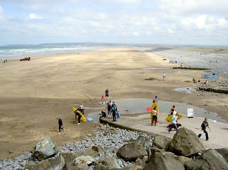 Westwardho.beach.arp.750pix - Devon - Wikipedia, the free encyclopedia