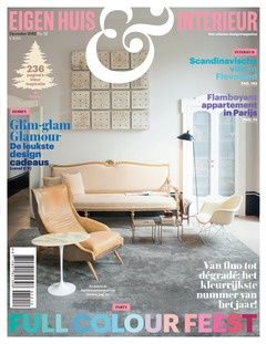 10 best Eigen Huis & Interieur images on Pinterest | Dutch, Dutch ...