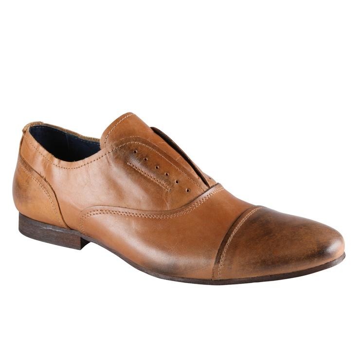 Aldo Thunder Dress Shoe