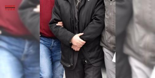 FETÖ operasyonlarında 17 Aralık günlüğü : FETÖ operasyonları kapsamında tutuklanan gözaltına alınan ve görevden uzaklaştırılan kişi sayısı artmaya devam ediyor. 17 Aralık Cumartesi günü operasyon haberleri  http://www.haberdex.com/turkiye/FETO-operasyonlarinda-17-Aralik-gunlugu/128974?kaynak=feed #Türkiye   #FETÖ #Aralık #sayısı #kişi #artmaya