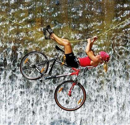 sporty-ekstremalne-2.jpg (420×405)
