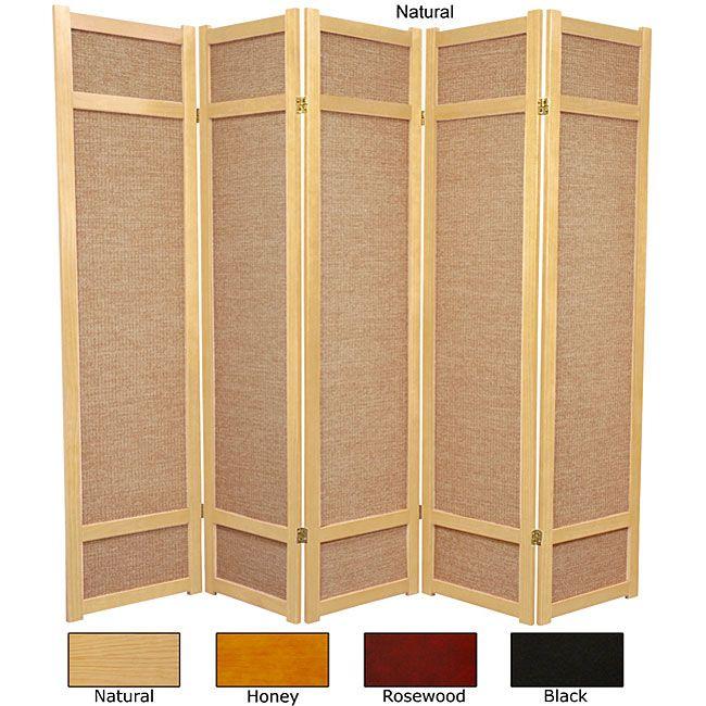 best 25 japanese room divider ideas on pinterest. Black Bedroom Furniture Sets. Home Design Ideas