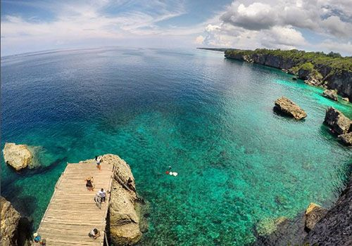 Pantai Apparalang, spot foto paling instagramable di Sulawesi Selatan #Makassar #PantaiApparalang #SulawesiSelatan #Indonesia #PesonaIndonesia #Indonesiabagus #Favorite #Favoritedestination #Beautifulbeach