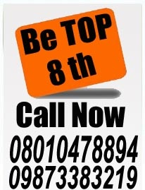 Top 8- Packers and Movers Delhi NCR, Movers and Packers Delhi NCR, Car Movers