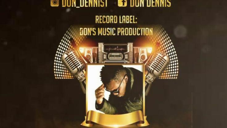 Don D ft Ken   https://www.youtube.com/watch?v=HL85c9DqjI4