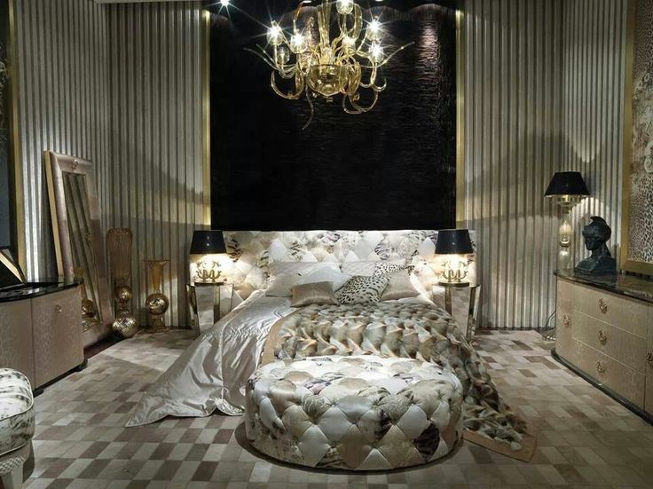 Ambiance Interior Design Collection Endearing Design Decoration