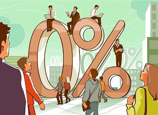 О портале - Единый интернет-портал финансовой грамотности населения