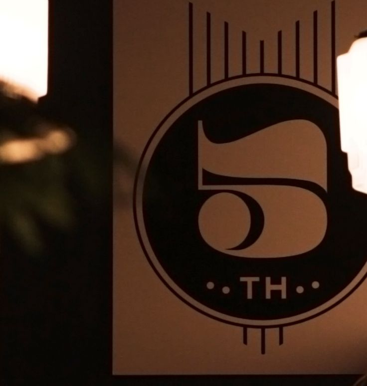 Click to watch the video   A sneak peak at the footage from American Fifth Spirits for the I Love Lansing video. The video will highlight interesting attractions around Lansing, Michigan. It will celebrate the unique culture our capital city has the offer. #lovelansing #michigan #travel