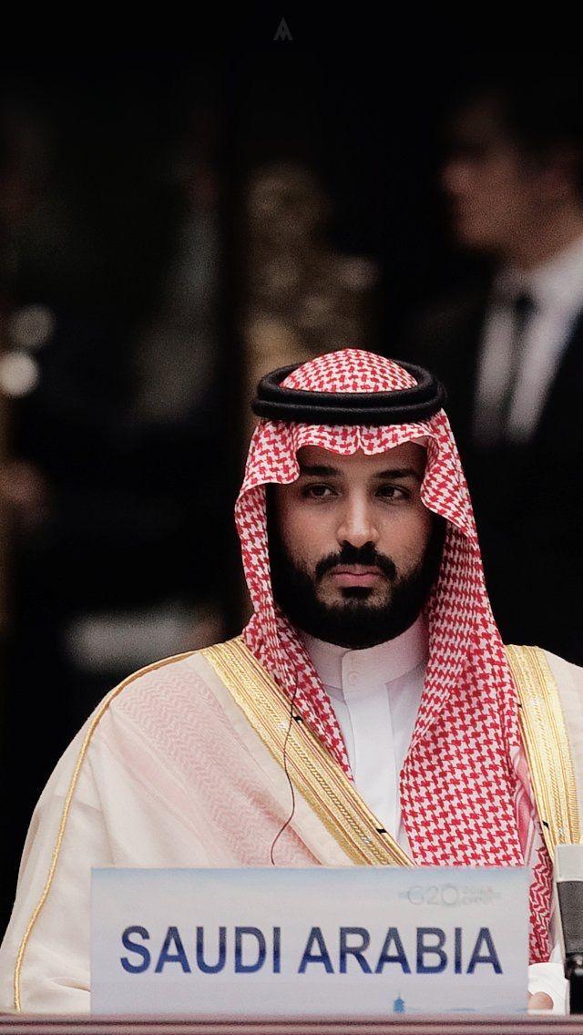 محمد بن سلمان Mohammed Bin Salman King Salman Saudi Arabia Ksa Saudi Arabia National Day Saudi