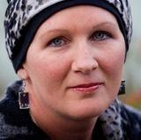 Casino Dress Code Excludes Cancer Patient's Hat