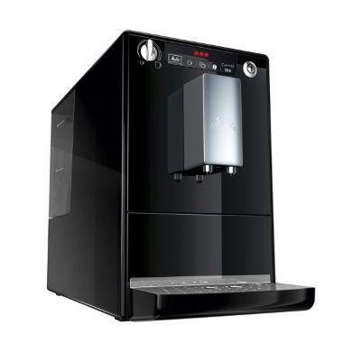 Machine à expresso automatique Caffeo Solo Melitta prix promo La Redoute 339.99€ au lieu de 399.99 € TTC