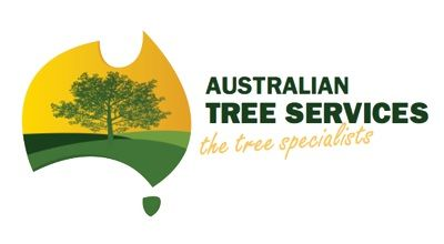 Recreate Delight Around The #Green Zone Through Professional #TreeRemoval Services http://goarticles.com/article/Recreate-Delight-Around-The-Green-Zone-Through-Professional-Tree-Removal-Services/9711277/ #Brisbane #Ipswich