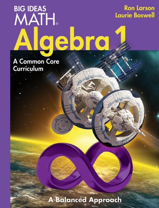 Amazon Best Sellers: Best Algebra