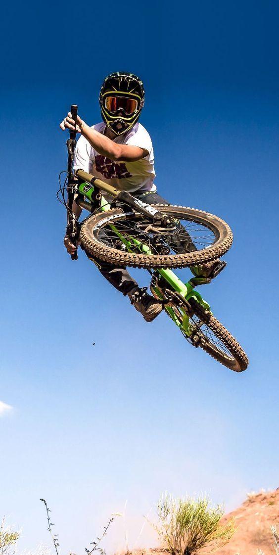 #thepursuitofprogression #Lufelive #MountainBiking #MountainBike #Biking