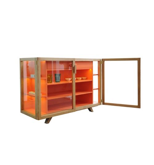 Case Furniture (Trendreport: Möbelmesse Maison - FLAIR)