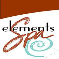 Elements' goal is to create within your body and mind an optimum environment for your body to renew itself.