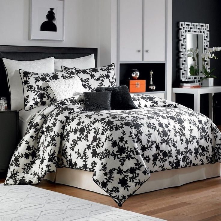 Bedding Designs Ideas - Interior Design