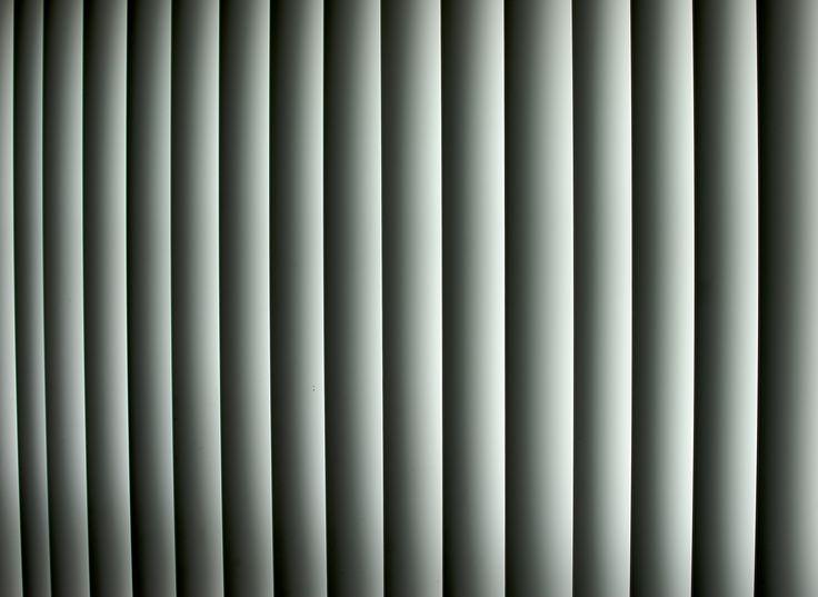 long vertical blinds