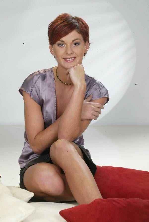 Katarzyna Skowronska