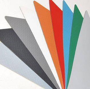 A műanyag alkalmas tetőszigetelések felújítására is.  http://www.artproof.hu/artproof-i-technologiaink.html#muanyagalapu