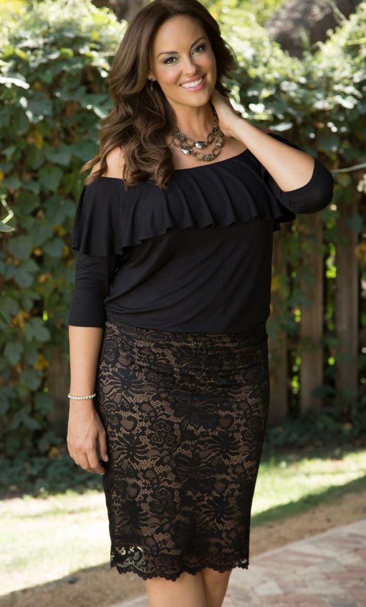 3467 best plus size fashion tips images on pinterest