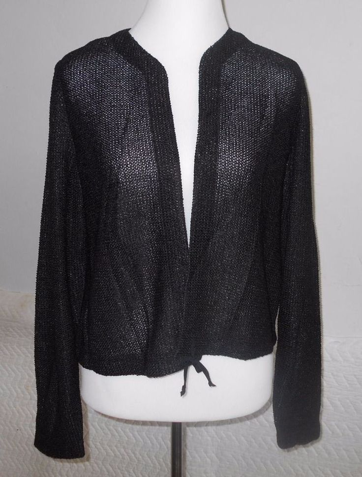 50 best Ladies Sweaters images on Pinterest | Ladies sweaters ...