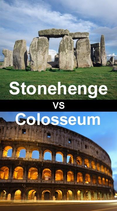 Adults Hookup Are We Gonna Do Stonehenge History Mystery