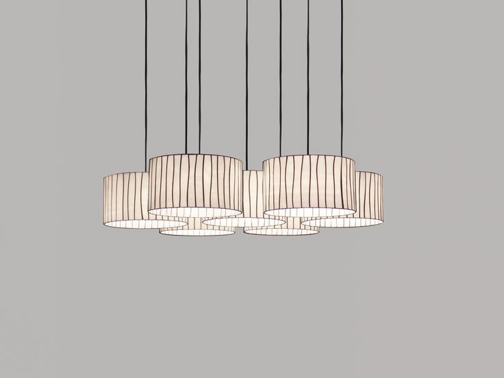 Unique Pendant Lighting Fixtures. Curvas pendant lamp  arturo alvarez Handmande Unique Lighting Elegant lamps 70 best Pendant by images on Pinterest