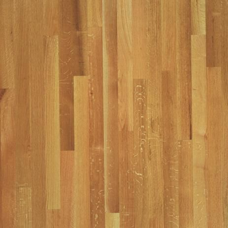 2 Inch Oak Flooring 5 16 3 8 1 2 Amp 3 4 X 2 Quot Wide Red