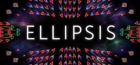 [Steam] Ellipsis Launch Discount ($8.99/10%) Disclaimer: Devs posting!