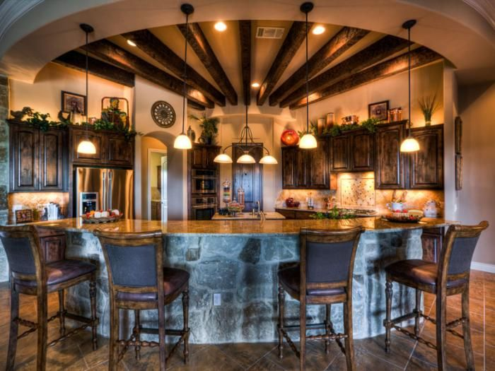 find this pin and more on floor plan ideas by annaquezada - Great Kitchen Ideas