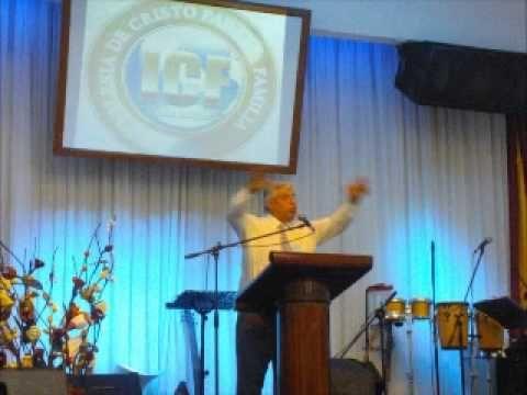 ICF CONGRESO 2014 20032014  Pastor y Maestro Ernesto Silva  primer día de congreso ICF 2014... en la enseñanza el Pastor y Maestro Ernesto Silva. 19 de marzo del 2014. (no olviden compartirla) Auditorio principal de la Iglesia de Cristo para la Familia.