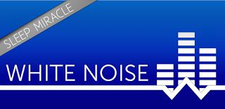 White Noise v6.0.2 FULL  Miércoles 9 de Diciembre 2015.Por: Yomar Gonzalez   AndroidfastApk  White Noise v6.0.2 FULL Requisitos: 4.0 Información general: Relax. Duerme mejor.Sentirse mejor. Descargar White Noise y dormir bien! Descubra por qué EL MUNDO ESTÁ DURMIENDO MEJOR! White Noise tiene más de 40 sonidos de ambiente para ayudarle a relajarse o dormir. Servicio de audio de fondo el sonido del temporizador de apagado múltiples alarmas controles de sonido y bucles de alta calidad suena…