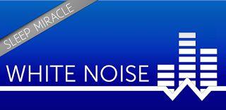 White Noise v6.0.2 FULL  Miércoles 9 de Diciembre 2015.Por: Yomar Gonzalez | AndroidfastApk  White Noise v6.0.2 FULL Requisitos: 4.0 Información general: Relax. Duerme mejor.Sentirse mejor. Descargar White Noise y dormir bien! Descubra por qué EL MUNDO ESTÁ DURMIENDO MEJOR! White Noise tiene más de 40 sonidos de ambiente para ayudarle a relajarse o dormir. Servicio de audio de fondo el sonido del temporizador de apagado múltiples alarmas controles de sonido y bucles de alta calidad suena…