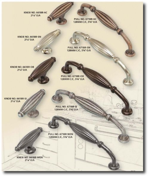 Country Kitchen Cabinet Hardware: Country Hardware, Modern Copper Hardware, Stunning Pull