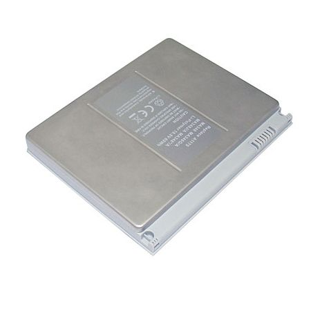 Asus Google Nexus 7 Tablet PC battery    http://www.laptop-battery.sg/Asus-laptop-batteries/Asus-Google-Nexus-7-Tablet-PC-battery.html