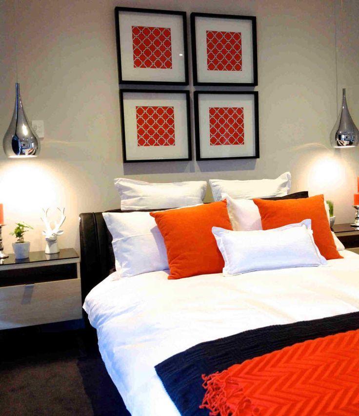 The 25+ best Cheap bedroom makeover ideas on Pinterest   DIY ...