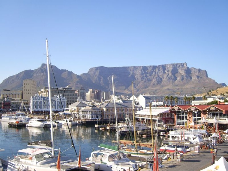 Cape Town 25 | CABS Car Hire | www.cabs.co.za