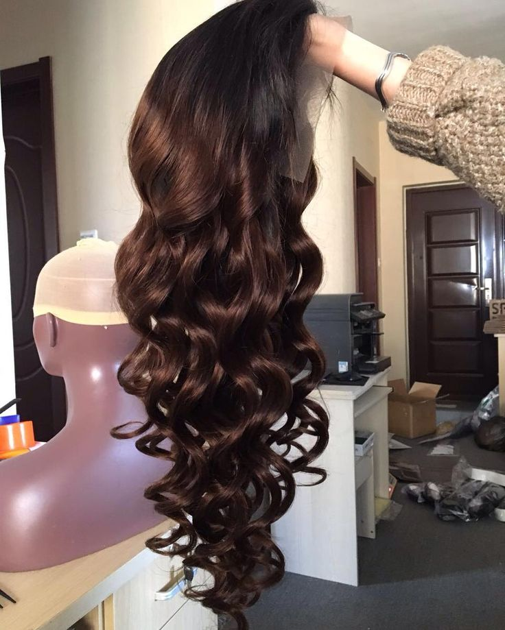 Best 25 hair extensions prices ideas on pinterest price best 25 hair extensions prices ideas on pinterest price extensions irresistible me hair extensions and 100 human hair extensions pmusecretfo Image collections