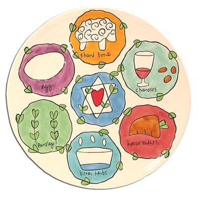 How to have a great Passover Seder with kids