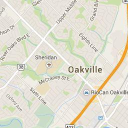Kelsey's Restaurant, 301 Hays Boulevard Oakville - Kelsey's, Restaurant Toronto.